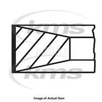 New Genuine MAHLE Piston Ring Kit 081 76 N0 Top German Quality