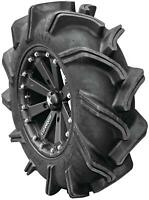High Lifter OL3-33918 Outlaw 3 Tires 33x9-18