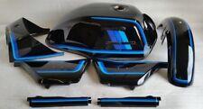 SUZUKI GSX750E GSX1100E  DECAL KIT