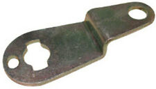 Strattec OEM GM Van Side Door Lock Pawl Metal Lever Cam 88937355 323759
