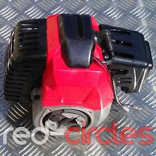49cc DR MINI / MIDI MOTO DIRT BIKE ENGINE CARBURETTOR PULLSTART COIL DR50