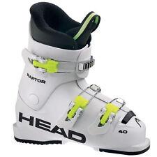 HEAD 37 Alpin-Ski-Schuhe in Größe
