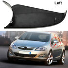 Left Side Abs Rear Mirror Lower Cover Holder Fits For Vauxhall Astra Mk5 2004-08