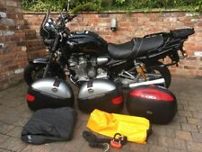 1160 to 1334 cc
