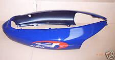 Codone Aprilia SR WWW blu