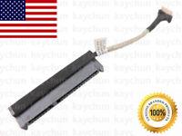 Lenovo Ideapad Y40-70 Y50-70 Y70-70 HDD Hard Drive Connector Cable DC02001WB00
