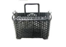Maytag W10187635 W10224675 99001751 6-918873 Dishwasher Silverware Basket