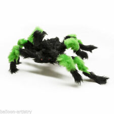 Spider Monsters Party Decorations