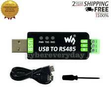 Industrial USB vers RS485 Convertisseur USB à 485 Convertisseur Module avec puce FT232RL