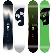CAPiTA Men's Snowboards