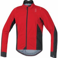 GORE BIKE WEAR Jacken für Fahrradfahren