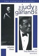 Judy Garland Show Vol. 3