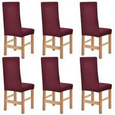 Fundas para sillas para el hogar   eBay