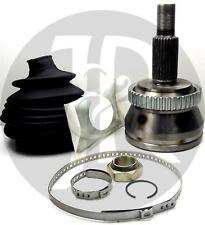 RENAULT GRAND ESPACE 3.0 V6 DRIVESHAFT CV JOINT & BOOT KIT 99>02