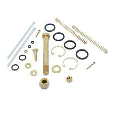 35-825145 Beech shimmy damper deluxe kit