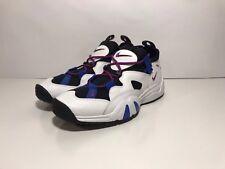 buy popular ef249 b4f9b Nike Air Scream LWP, Brand New, Training Shoes
