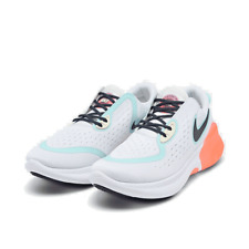 Nike Women's Joyride Dual Run Running Shoes Summit White Glacier CD4363-102 NEW