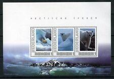 Nederland 2751-D-10 Postset Arctische sferen - in envelop
