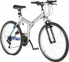 Trek Unisex Adult Bicycles without Suspension