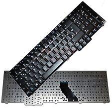 Acer Aspire 7000 7004 7110 7520 7720 9300 9400 9400Z 9410 9420 8930 DE Tastatur