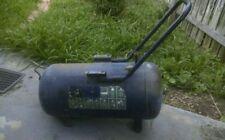 GMC Air Compressors