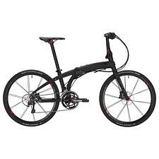 Tern Faltrad Eclipse X22 26 Zoll 22 Gang Klapp Fahrrad Faltbar Aluminium