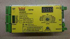 New listing Dorma Ed700 Automatic Door Control.