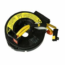 New Spiral Cable Clock Spring for Toyota Sienna Camry Scion xA xB tC 84306-33080