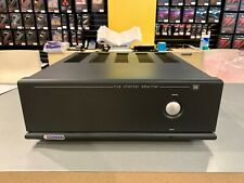 Proceed AMP-5 Five Channel Amplifier by Madrigal Audio Labs