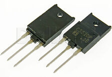 2SC1779 Original New Matsushita Silicon NPN PlanarTransistor C1779