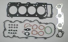 HEAD GASKET SET FOR MERCEDES A140 A160 1.4 1.6 8V W168 Eng 166940 116960 1997-04