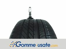 Gomme Usate Goodyear 255/50 R19 103W Eagle F1 Suv 4x4 MO (65%) pneumatici usati