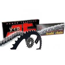 Kit chaine yamaha dt50r sm '02 Jt drive chain 4840196