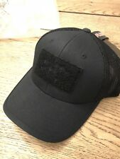 New Arcteryx B.A.C Tactical Trucker Hat One Size Fit All
