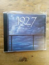 1927 : Other Side CD