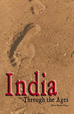 India Through the Ages-ExLibrary