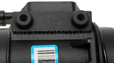 Bwd Automotive   Air Mass Sensor - Reman  27854