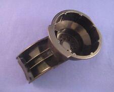 Ersatzteil Anschlußtülle Wasserpumpe gerade Senseo® 7810 7812 u.a