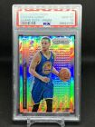 Hottest Stephen Curry Cards on eBay 97