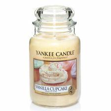 Yankee Candle Deko-Kerzen & -Teelichter