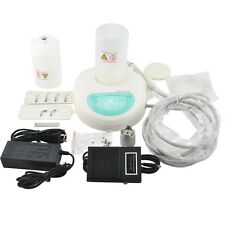 Dental Piezo Ultrasonic Scaler endo Self Contained Water with  2 Bottles