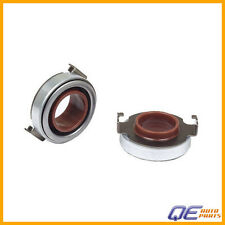 Clutch Release Bearing Nachi BRG500 for Acura CL 03 RSX Honda Accord Civic CR-V