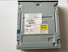 ASUS DRW-24F1ST/BLK/B/AS 24x DVD-RW Internal Optical Disc