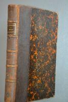 Dédicace de Gabriel Seailles sur / Alfred Dehodencq Histoire d'un coloriste 1885