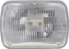 Dual Beam Headlight  Philips  H6054C1