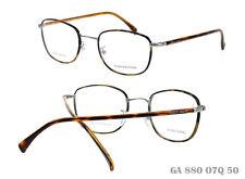 dde75ac9fc Giorgio Armani 140-150mm Eyeglass Frames