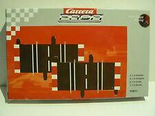 2 Stück Carrera Profi 71511 1/3 Gerade Straights  NEU + OVP
