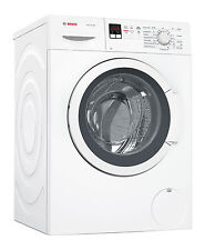 Bosch Serie 4 WAK24162AU Front Load Washing Machine