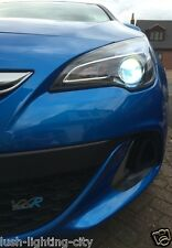 VAUXHALL ASTRA VXR XENLED 9012  9012 LIKE HID KIT GTC VXR BRIGHT XENON 9012 KIT
