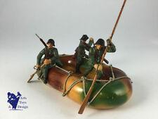 Soldats Elastolin